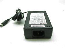 Pwer Solve 5v 6A Desktop Power Supply Adapter - 5.5mm x  2.5mm - 30W