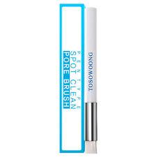 [Tosowoong] Spot Clean Pore Brush Pen Type / Korean Cosmetics
