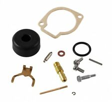 Carburettor Repair Rebuild Kit 2.2HP 2.5HP 3.3HP 2-Strk Mercury Mariner Outboard