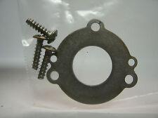 USED PENN SPINNING REEL PART - Silverado SV4000 - Pinion Bearing Retainer