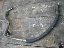 Schlauch Ölkühler Ölkühlerschlauch Lancia Thema 8.32 Ferrari
