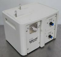T161712 Millipore Labscale TFF System 29751 Tangential Flow Filtration