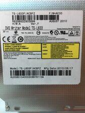 TS-L633F/ACBFZ DVD CDRW Laptop Disk Drive @KB3