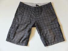 TOM TAILOR Hosengröße 33 Herren-Shorts & -Bermudas in Plusgröße