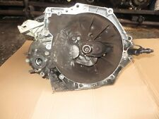 Gearboxes & Gearbox Parts for Peugeot 307 for sale | eBay
