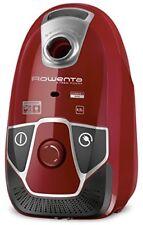 Aspiradora Rowenta Ro6843 C/b A/a/b/a 75db
