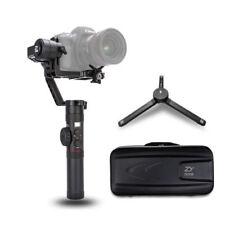 Zhiyun Kamera-Stative & -Zubehör