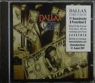 CD DALLAX - couleur de base, neuf - dans emballage d'origine