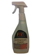 Artificial Grass Spot Cleaner & Degreaser  - 750ml Spray