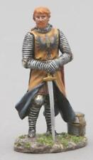 THOMAS GUNN MEDIEVAL KNIGHT MED003 KING FREDERICK BARBAROSSA 1ST  OF GERMANY MIB