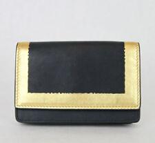 d9a655ad7939 Bottega Veneta Leather Wallets for Women