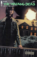 The Walking Dead (2018) Nr. 185, Neuware, new