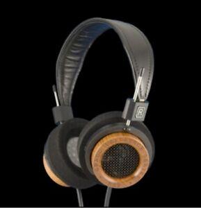 Grado RS2e - Dynamischer Kopfhörer, N1