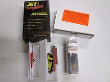 Jet 10709 Stage 1 Power Control Module Performance Computer Chip Pcm 2.2L G5