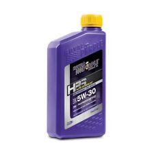 Royal Purple HPS olio motore 5W-30 - 946 ml