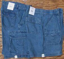 0458842e10 Sun River Men's Shorts for sale   eBay