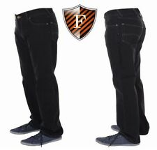 Unbranded Low Rise Skinny, Slim 32L Jeans for Men