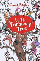 Up the Faraway Tree By Enid Blyton. 9781405272247