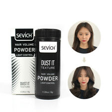 Sevich Dust It Hair Powder Volumizing&Texturizing Powder Boosting Thickner