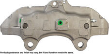 Cardone Industries 19-3159 Front Right Rebuilt Brake Caliper With Hardware