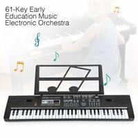 Roland JD-XA Keyboard Piano Swan Flight Case