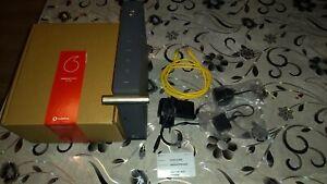 Vodafone Kabel Router TG3442DE WLAN Modem