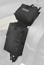 ATV Fender Bag Heavy Duty Hand Gun Cell Phone Storage Pocket Polaris Sportsman