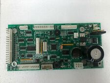 Office Deli Motherboard