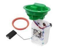 Fuel Pump Module Assembly Left fits 07-15 Mini Cooper 1.6L-L4 16112755082