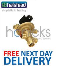 Halstead Quattro GC Nº 47-333-01 a 3 VIE 500567 Genuine Part * NUOVO *
