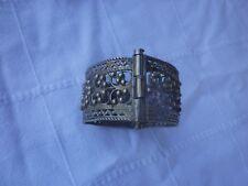 Ancien Bracelet Oriental Fermeture à tige