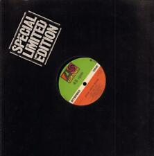 "Goody Goody(12"" Vinyl)Dee Jay-Atlantic-Ex/New"
