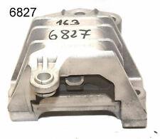 Motorhalter Motorlager (1) Cadillac BLS 1.9D