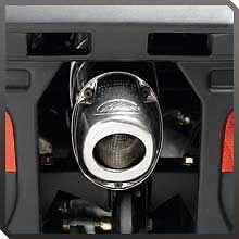 New FMF Slip on Exhaust for Polaris RZR 2876850