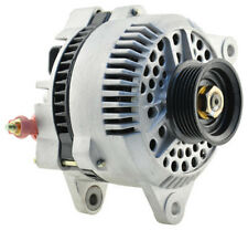 Alternator-New CARQUEST 7769AN fits 94-95 Ford Taurus 3.0L-V6 130Amps