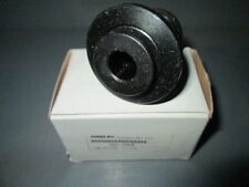 """PARLEC 20-068 TAP ADAPTER SIZE 2 11/16"""" TOOL HOLDER QUICK-CHANGE NEW/UNUSED"""
