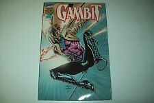 GAMBIT-MARVEL MIX N.28-DICEMBRE 1999 OTTIMO!