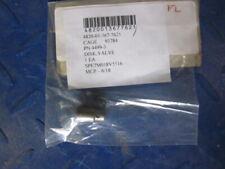Husco DISC Valve 4499-3 4820-01-367-7621 POWER TRANSFORMER
