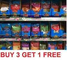 TRS INDIAN SPICES & MASALA 100G ALL TYPES BUY 3 GET ONE FREE MEGA DEAL