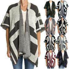 Damen-Pullover & -Strickware aus Baumwollmischung für Weihnachten