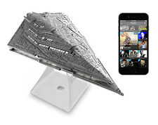 Star Wars DESTROYER BLUETOOTH SPEAKER - Star Wars Bluetooth Speaker