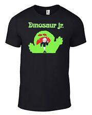 DINOSAUR JR MONSTER T-shirt sonic youth nirvana pixies indie grunge vinyl cd B