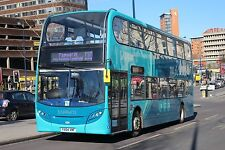 4411 YX64VMF Arriva Bus 6x4 Quality Bus Photo