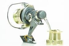 Robinson Taurus Pro Carp 605 - 145 m/0.40 mm, 4+1 Lager