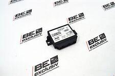 Audi originales q2 Interface fahrzeugortung tracking 4h0907440 8v0907440