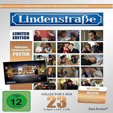 DVD:-2-(Europa,-Japan,-Naher-Osten…)-Kult Film-DVDs & -Blu-rays mit Sammleredition für TV Serien