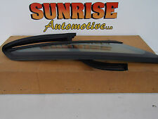 1992-1999 BUICK LESABRE FRONT DRIVER SIDE VENTILATOR WINDOW GM 25636396