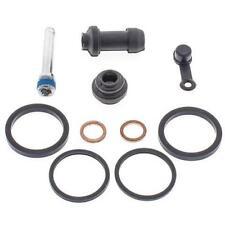 Kit Réparation Etrier Frein Avant : Honda XR 600 R 88-00 / XR 250 L 91-96