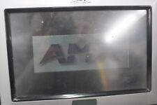 """Amx Modero Nxt-Cv10 10"""" Lcd Touch Panel Automation Controller W/Base"""