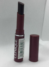 Clinique Almost Lipstick in Black Honey .04 oz. Trial Size